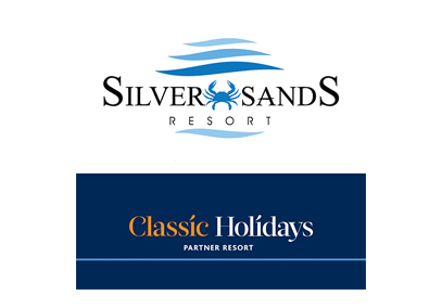 Silver Sands Resort