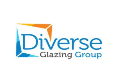 Diverse Glazing Group