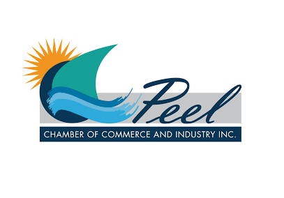 Peel Chamber on Commerce and Industry INC.