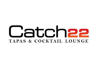 Catch 22 Tapas & Cocktail Lounge