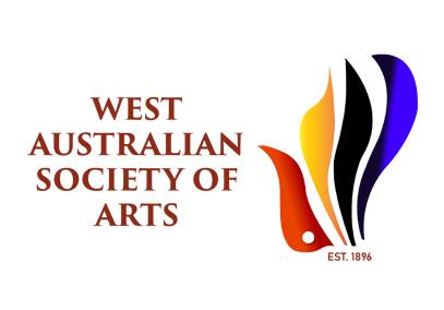 Weat Australian Socierty of Arts
