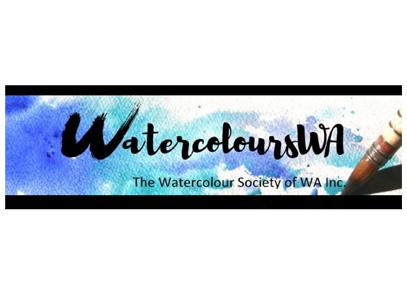 The Watercolour Society of WA Inc