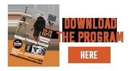 program-download1