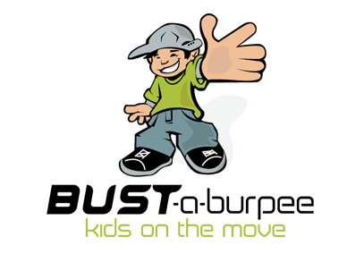 Bust-a-burpee
