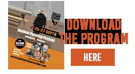 program-download21